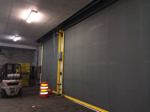 Performax Door Boston2