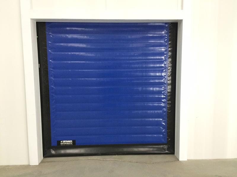 high speed freezer door2